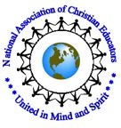NACE Intl - Promoting Christian Education and Missions www.NaceIntl.org